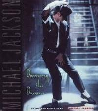 Dancing the Dream: Poems and Reflections (Hardcover)