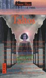 image of Taltos (French Edition)