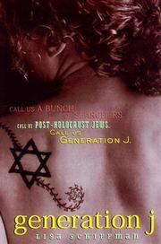 image of Generation J