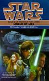 image of STAR WARS - Shield of Lies (The Black Fleet Crisis - Book. 2)