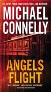 image of Angels Flight (A Harry Bosch Novel)