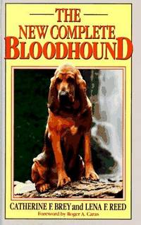 The New Complete Bloodhound