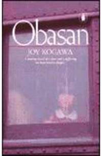 image of Obasan