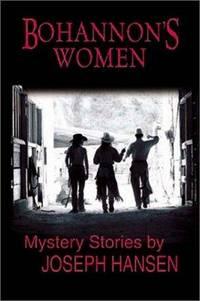 Bohannon's Women