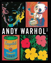 Andy Warhol 1928-1987: Works from the Collection of Jose Mugrabi and an Isle of Man Company (Art...