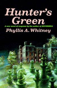 Hunter's Green