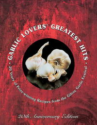 Garlic Lovers' Greatest Hits