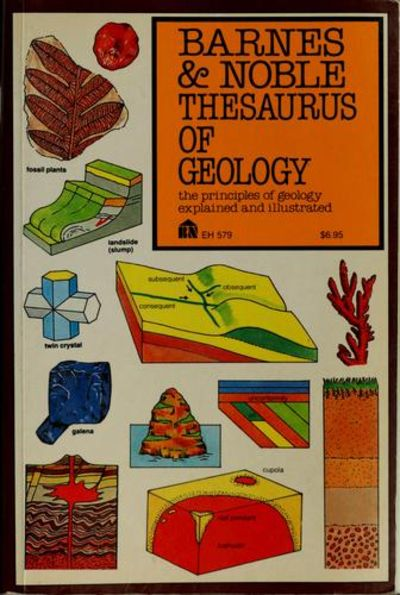 geology review This page is so funny every day i get more useful studies related geology.