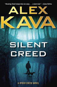 Silent Creed