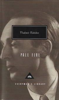 image of Pale Fire (Everyman's Library Classics_Contemporary Classics)