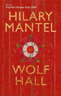 WOLF HALL AND BRING UP THE BODIES BOXED SET
