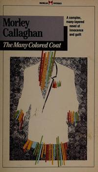 The Many Colored Coat