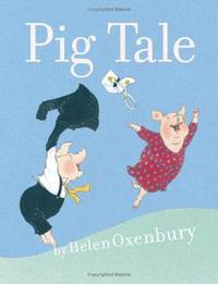 Pig Tale