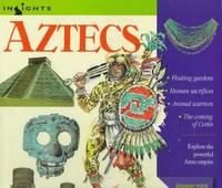 Aztecs (Insights)