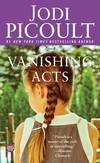 image of Vanishing Acts