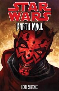 Star Wars - Invasion Tome 1