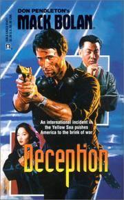 Deception (Superbolan)