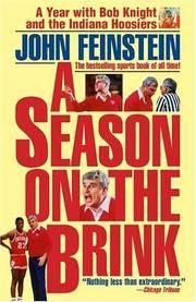 image of Season on the Brink