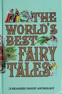 The World's Best Fairy Tales Volume 2