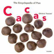 Cacas the Encyclopedia of Poo