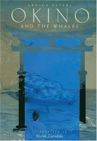 image of Okino And The Whales