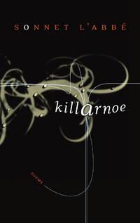 Killarnoe: Poems