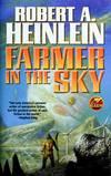 image of Farmer in the Sky