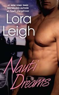 image of Nauti Dreams (Nauti Boys)