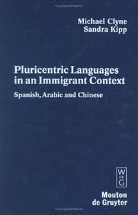 https://www biblio com/book/wielands-briefwechsel-christoph-m