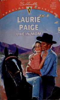 LIVE-IN MOM