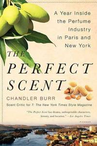 image of PERFECT SCENT