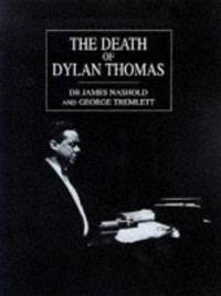 Death of Dylan Thomas, the