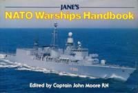 N. A. T. O.'s Warships Handbook