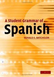 ISBN:9780521670777