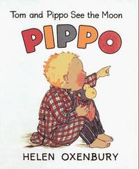 Tom and Pippo See the Moon