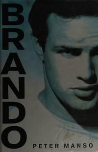 image of Brando