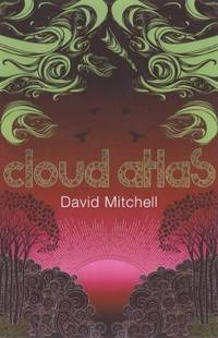 image of Cloud Atlas [SIGNED]
