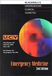 UCV SERIES STEP 2&3, 2/E, A SET OF EIGHT BOOKS