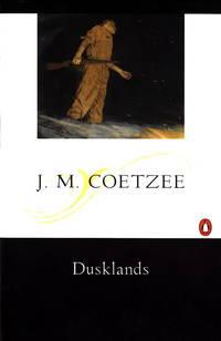 image of Dusklands