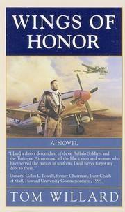 Wings Of Honor