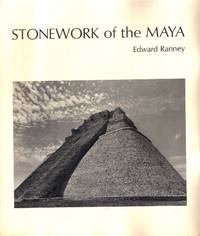 Stonework of the Maya