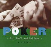 Poker : Bets, Bluffs and Bad Beats