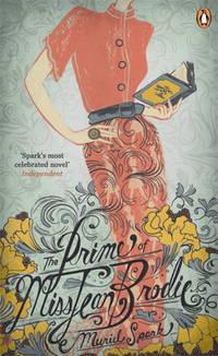image of Prime of Miss Jean Brodie, The