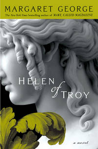Helen of Troy by George, Margaret