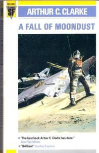 image of A Fall of Moondust (Gollancz Classic SF)
