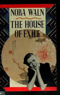 image of The House of Exile: Supplemented Edition (with Return to the House of Exile)