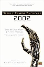 Nebula Awards Showcase, 2002