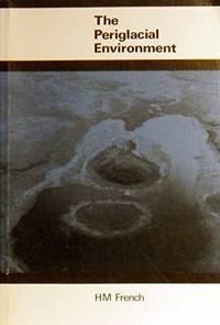 http://biblio co uk/book/gottheit-mensch-tragodie-sophokles-diller-h/d