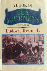 A Book of sea journeys