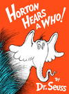 image of Horton Hears a Who! (Classic Seuss)